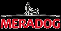 meradog_italia